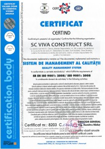 ISO CERTIND_1 (Medium)