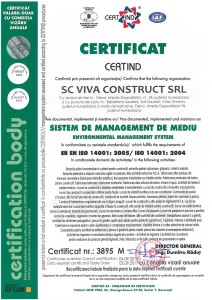 ISO CERTIND_2 (Medium)